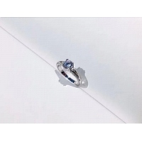 Cartier AAA Quality Rings #394866