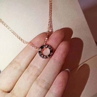 Cartier AAA Quality Necklace #394876