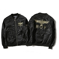Boy London Jackets Long Sleeved For Men #395425