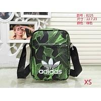 Adidas Fashion Messenger Bags #395649