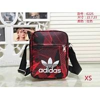 Adidas Fashion Messenger Bags #395650