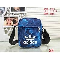 Adidas Fashion Messenger Bags #395651