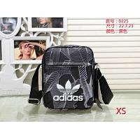 Adidas Fashion Messenger Bags #395652