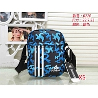 Adidas Fashion Messenger Bags #395653