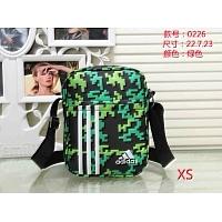 Adidas Fashion Messenger Bags #395654