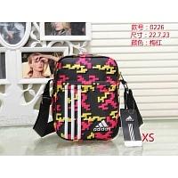 Adidas Fashion Messenger Bags #395655