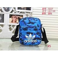 Adidas Fashion Messenger Bags #395656