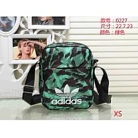 Adidas Fashion Messenger Bags #395657