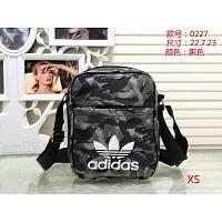 Adidas Fashion Messenger Bags #395659