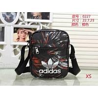 Adidas Fashion Messenger Bags #395660
