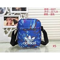 Adidas Fashion Messenger Bags #395661