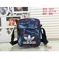 Adidas Fashion Messenger Bags #395663