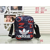 Adidas Fashion Messenger Bags #395665