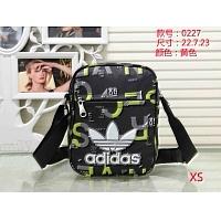 Adidas Fashion Messenger Bags #395666