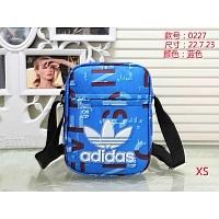 Adidas Fashion Messenger Bags #395668