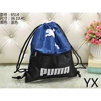 Puma Fashion Backpacks #395935