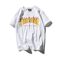 THRASHER T-Shirts Short Sleeved For Unisex #396494