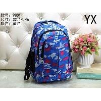 Nike Fashion Backpacks #396629