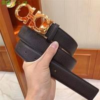 Ferragamo Salvatore AAA Quality Belts #396745
