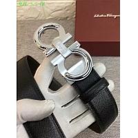 Ferragamo Salvatore AAA Quality Belts #396752