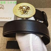 Versace AAA Quality Belts #396875