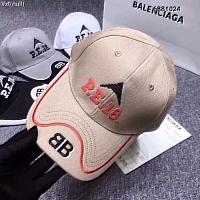 Balenciaga Fashion Caps #397406