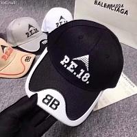 Balenciaga Fashion Caps #397407