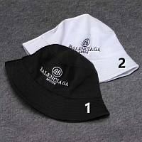 Balenciaga Fashion Caps #397408