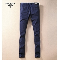 Prada Pants For Men #397567