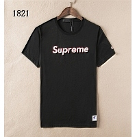 Supreme T-Shirts Short Sleeved For Men #397665