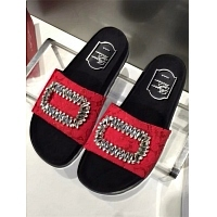 Roger Vivier Slippers For Women #397681