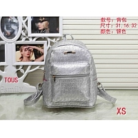 TOUS Fashion Backpacks #397874