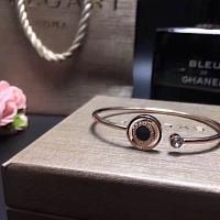 Bvlgari AAA Quality Bracelets #397977