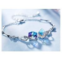 SWAROVSKI AAA Quality Bracelets #397982