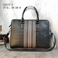 Bottega Veneta BV AAA Quality Handbags For Men #397985