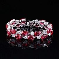 SWAROVSKI AAA Quality Bracelets #397986