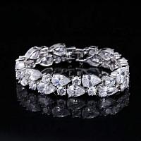 SWAROVSKI AAA Quality Bracelets #397988