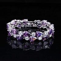 SWAROVSKI AAA Quality Bracelets #397989