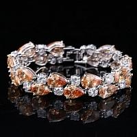 SWAROVSKI AAA Quality Bracelets #397990