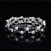 SWAROVSKI AAA Quality Bracelets #397991