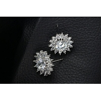 SWAROVSKI AAA Quality Earrings #398069