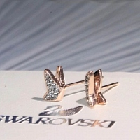 SWAROVSKI Fashion Earrings #398080