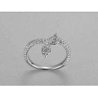 SWAROVSKI AAA Quality Rings #398096