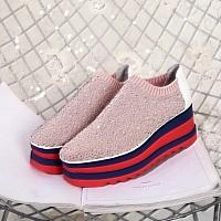 Stella McCartney Shoes For Women #398211