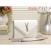 Yves Saint Laurent Fashion Messenger Bags #398365