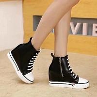 Alexander McQueen Shoes For Women #398544