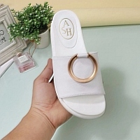 ASH Fashion Shoes For Women #398625