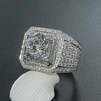 Bvlgari AAA Quality Rings #399267