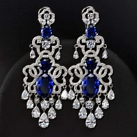 Bvlgari AAA Quality Earrings #399273