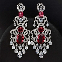 Bvlgari AAA Quality Earrings #399275